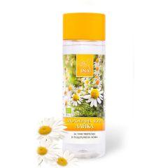 Ina Essentials Био вода от лайка против екземи и раздразнена кожа 200 мл