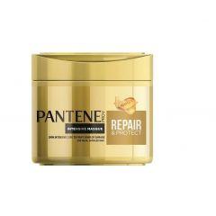 Pantene Repair & Protect Възстановяваща маска за слаба и увредена коса 300 мл