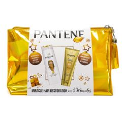 Pantene Repair & Protect Подаръчен комплект