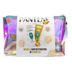 Pantene Aqua Light Подаръчен комплект