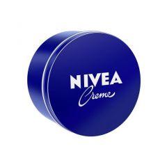 Nivea Creme Универсален хидратиращ крем 250 мл