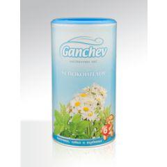 Ganchev Успокоителен чай 6М+ 200 гр