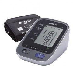Апарат за измерване на кръвно налягане Omron M6 AC