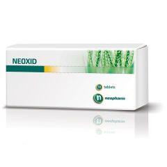 Neoxid Неоксид за запазване на здравата съдова система х30 таблетки Neopharm