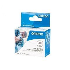Предпазители за термометър Omron GT520/521 х40 бр