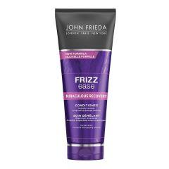 John Frieda Frizz Ease Подхранващ балсам за изтощена коса 250 мл