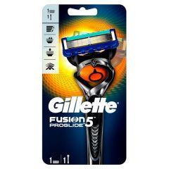 Gillette Fusion Proglide FlexBall Самобръсначка с 1 ножче