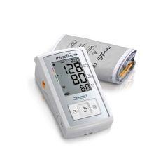 Автоматичен апарат за кръвно налягане Microlife ВР А3 Plus