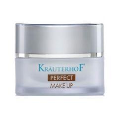 Asam Krauterhof Perfect Make-Up Адаптиращ се фон дьо тен 30 мл