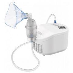 Компресорен инхалатор OMRON C101 Essential (NE-C101-E)