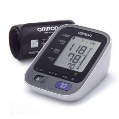 Апарат за измерване на кръвно налягане OMRON M7 Intelli IT