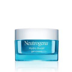 Neutrogena Hydro Boost Гел-крем за лице 50 мл