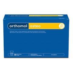 Orthomol Osteo х30 дневни дози