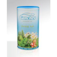 Ganchev билков чай 4М+ 200 гр