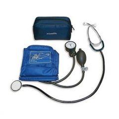 Механичен апарат за измерване на кръвно налягане Microlife ВР AG1-20