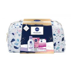 Nivea Instabeautiful Gift Set Подаръчен комплект