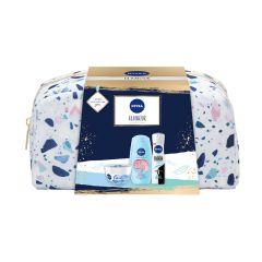 Nivea Glamour Gift Set Подаръчен комплект