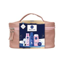 Nivea Timeless Classic Gift Set Подаръчен комплект