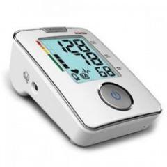 Автоматичен апарат за измерване на кръвно налягане B.Well WA-33