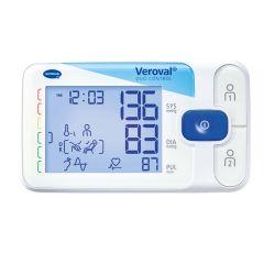Електронен апарат за измерване на кръвно налягане за ръката над лакътя Hartmann Veroval Duo Control L