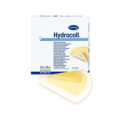 Hartmann Hydrocoll Самофиксираща се хидроколоидна превръзка 10x10 см