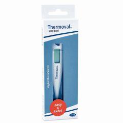 Електронен термометър Hartmann Thermoval Standart
