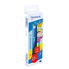 Електронен термометър за деца Hartmann Thermoval Kids