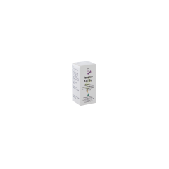 NaturProdukt Умкалор перорални капки при остри инфекции на дихателни пътища x20 мл