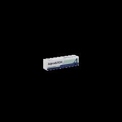 NaturProdukt АфтиБлок Гел за приложение в устната кухина х8 грама