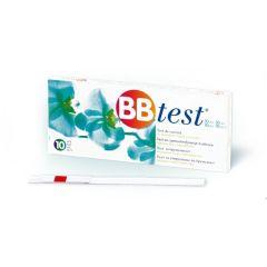 BB-Test Тест за установяване на бременност с висока чувствителност Innotech