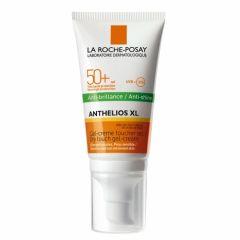 La Roche-Posay Anthelios XL Слънцезащитен матиращгел-кремSPF50+ 50 мл
