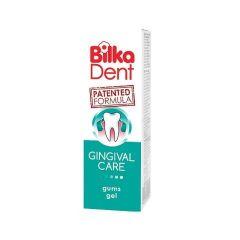 Bilka Dent Gingival Care Гел за венци 75 мл