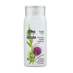 Bilka Hair Care Vitamin PP Шампоан против косопад 200 мл