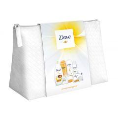 Dove Perfect Pampering Gift Set Подаръчен комплект