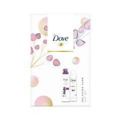 Dove Relaxing Care Подаръчен комплект