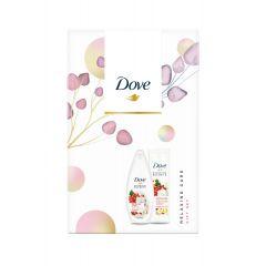 Dove Relaxing Care Set Подаръчен комплект