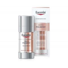 Eucerin Anti-Pigment Серум с двойно действие 30 мл