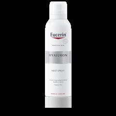 Eucerin Hyaluron Хидратиращ спрей за лице с хиалуронова киселина 150 мл