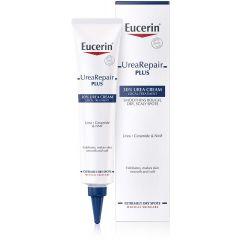 Eucerin Urea Repair Plus Интензивен крем за локално третиране с 30% урея 75 мл