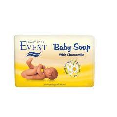 Event Baby Бебешки сапун с лайка 100 гр