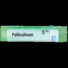 Boiron Folliculinum Фоликулинум 5 СН