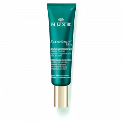 Nuxe NuxurianceUltra Регенериращ крем-флуид за нормална към комбинирана кожа 50 мл