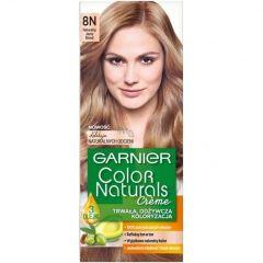 Garnier Color Naturals Трайна боя за коса, 8N Nude Medium Blonde