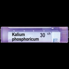 Boiron Kalium phosphoricum Калиум фосфорикум 30 СН