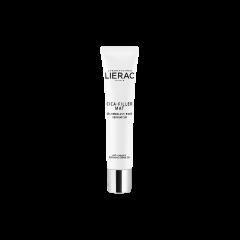 Lierac Cica-Filler Възстановяващ противостареещ крем за нормална къмкомбинирана кожа 40 мл