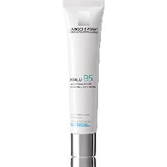 La Roche-Posay Hyalu B5 Интензивен хидратиращкрем против бръчки за чувствителна кожа 40 мл