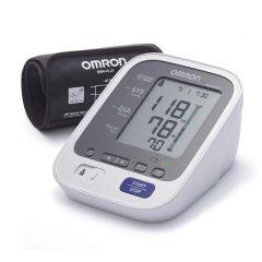 Апарат за измерване на кръвно налягане Omron Comfort М6
