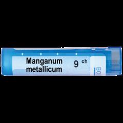 Boiron Magnesia metallicum Магнезиа металицум 9 СН