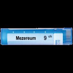 Boiron Mezereum Мезереум 9 СН