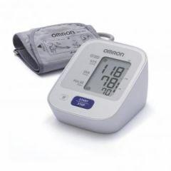 Апарат за измерване на кръвно налягане Omron М2 Intellisense